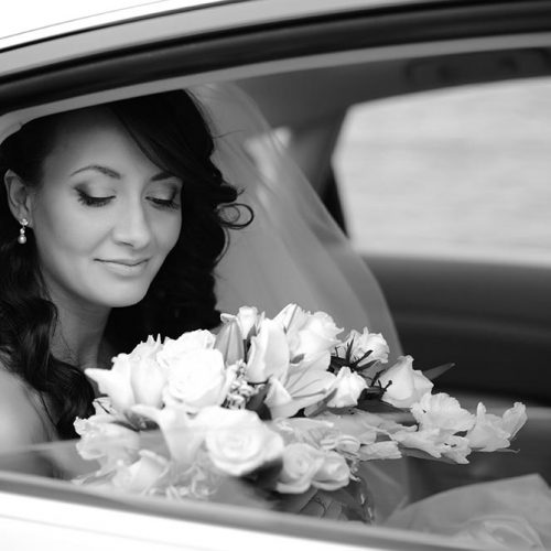 Furlong Chauffeur Services operate throughout Sussex, Surrey, London and the UK