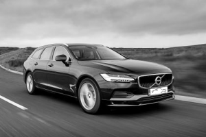 Furlong Chauffeur Services provide executive and Luxury Cars across London & the South East
