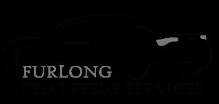 Furlong Chauffeur Services
